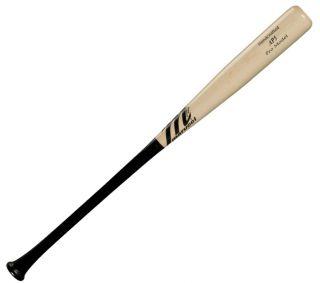 Marucci AP5 BN Albert Pujols Pro Model 34 Maple Wood Baseball Bat