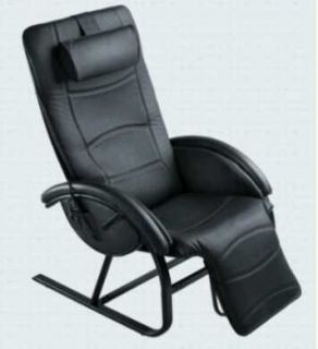Homedics Anti Gravity Recliner Massage Chair