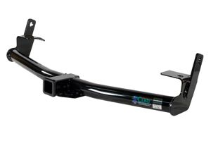 Trailer Hitch 91 94 Mazda Navajo SUV 13540