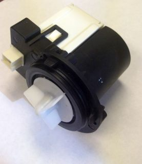 Maytag Neptune Washer Water Pump Motor 62902090