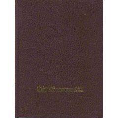 NT Interlinear Greek Text Study Bible Matthew Gospel