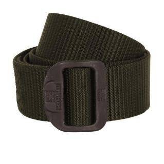 Propper Olive Nylon Tactical Belts Tactical Belts Military Army