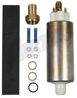 Airtex E8314 Electric Fuel Pump Mercedes Benz 190E 260