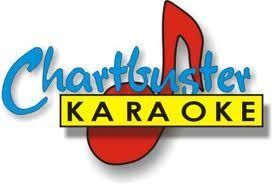 Merle Haggard Dolly Parton Classic Country Chartbuster Karaoke CDG CD