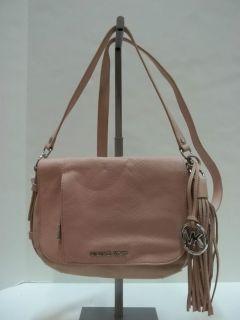 Michael Kors Bowen Convertible Shoulder Bag Handbag