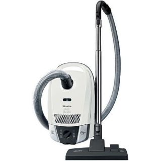 Miele S6270Q Quartz Canister Vacuum Cleaner New in Box