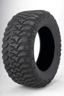 Mickey Thompson Baja Radial MTZ Tire 315 70 17 Outline White Letters
