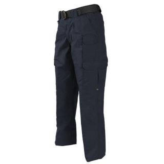 Navy Lightweight Tactical Pants Cargo Pants Military Uniform