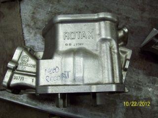 06 MXZX440 Cylinder Ski Doo 440 Race Sled Rev 2006 Needs Recoat