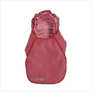 Maxi Cosi Mico Lily Pink Baby Footmuff Car Seat Accessories