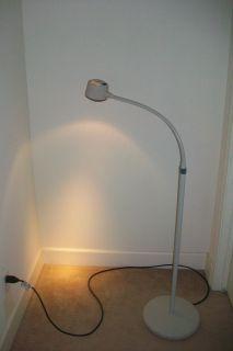 MIDMARK Ritter 152 Halogen Medical Exam Light Lamp