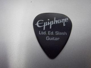 Slash Guns N Roses Guitar Pick Picks