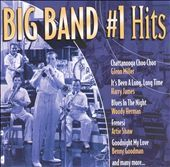 Big Band 1 Hits Direct Source 2 CD, Aug 2005, Direct Source