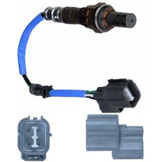 Bosch 13706 Oxygen Sensor