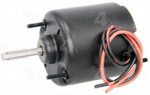 Four Seasons 35576 HVAC Blower Motor