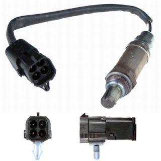 Bosch 15702 Oxygen Sensor