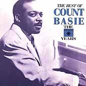 the Roulette Years by Count Basie CD, Mar 1992, Blue Note Label