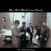 The Cold Hard Facts by Del McCoury CD, May 2002, Rounder Select