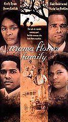 Mama Floras Family VHS, 1999