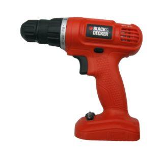 Black Decker GC9600 9.6V 1 2 Cordless Drill Driver