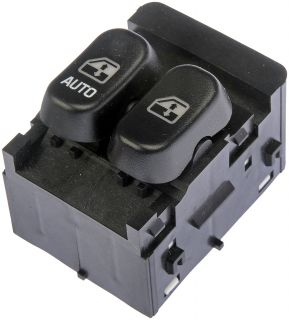 Dorman 901 029 Door Window Switch