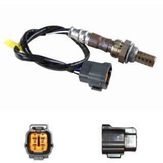 Bosch 15638 Oxygen Sensor
