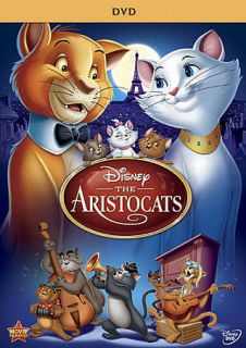 [DVD & Blu-Ray Disc] les aristochats (août 2012) 161054585_the-aristocats-dvd-2012-special-edition