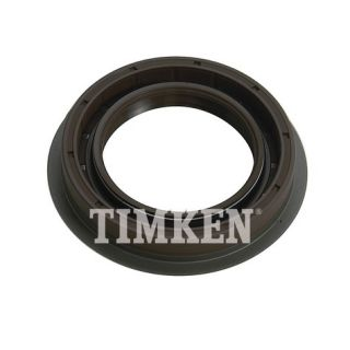 Timken 714675 Differential Pinion Seal