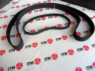 ITM Engine Components 4320 Engine Timing Belt