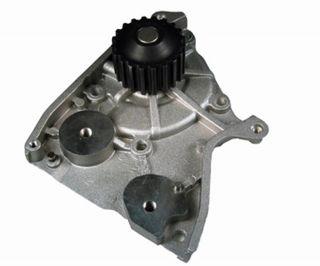 Eastern Industries 18 529 Engine Water Pump