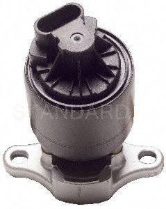 Standard Motor Products EGV691 EGR Valve