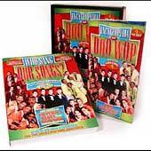 The Encyclopedia of Doo Wop, Vol. 4 CD, Mar 2006, 4 Discs