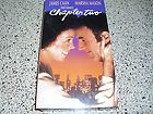 Chapter Two VHS OOP Marsha Mason James