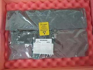 Dell Latitude D830 nVidia Quadro NVS 140M 256Mb Motherboard HN195