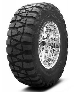 Nitto Mud Grappler Tire(s) 315/75R16 315/75 16 75R R16 3157516