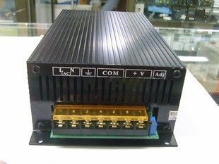 12V 40A 500W Regulated Switching Power Supply