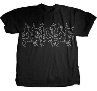 Skulls Cross Bones   T SHIRT S M L XL Brand New   Official T Shirt