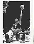 KAREEM ABDUL JABBAR LOS ANGELES LAKERS 1988 FLEER NBA TRADING CARD 64