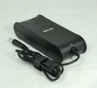 90W Universal AC Power Adapter/Charge r for Dell Laptop