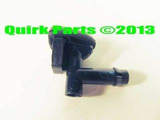 2000 2007 Ford Taurus & Mercury Sable Windshield Washer Jet Nozzle OEM