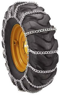 Ladder Style Tractor Snow Tire Chains Roadmas ter Free Shipping Size