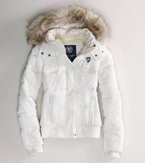 American eagle coats for women