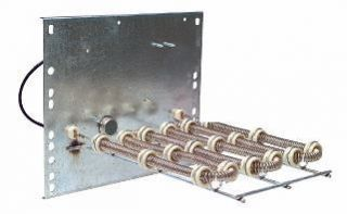 GOODMAN 10kw ELECTRIC HEAT COIL for AIR HANDLER HKR 10 HEAT STRIP