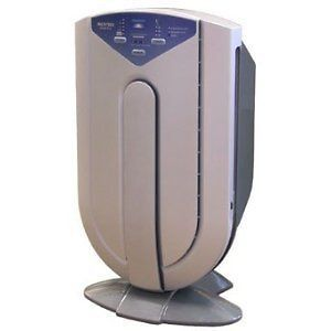 Asthma, Allergies Room Air Purifier w/7 Cleaner Stages, home, allergic