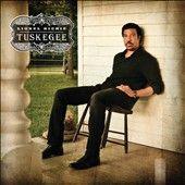 Lionel Richie Tuskegee CD Duet Blake shelton Jason Aldean