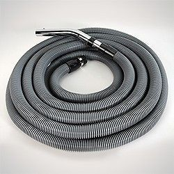 Broan NuTone CENTRAL VACUUM STANDARD HOSE BN32 32 cleaning hose