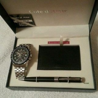 cote d azur watches