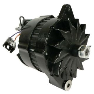 NEW ALTERNATOR JOHN DEERE TRACTOR 3020 4000 4020 4320