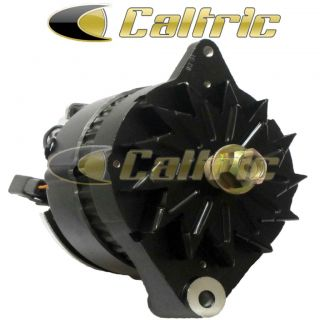 Alternator John Deere Tractor 3020 4000 4020 4320 NEW