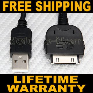 ALPINE USB IPOD IPHONE CABLE for IVE W530 W535HD INE Z928HD INA W910